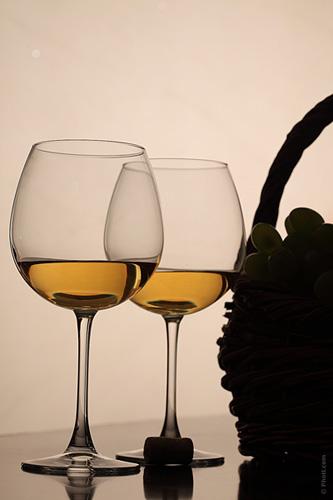 Какие Документы Нужны Для Лицензии На Алкоголь